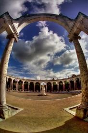 Obraz Versailles