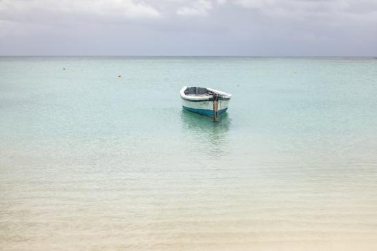 Obraz Mauricius